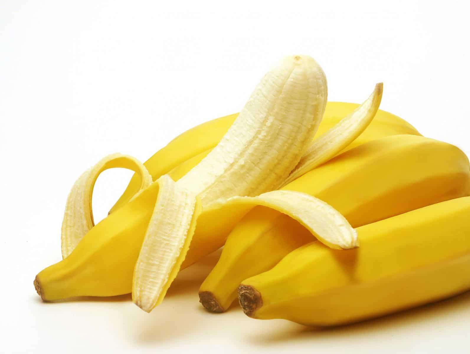 Thông tin về Vitamin K1